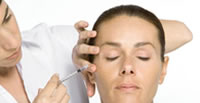 facial-fillers-cosmetic